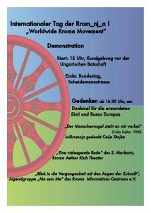 FlyerDeutschfinale-page-002