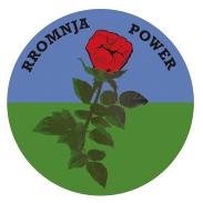 logo_1a_cmyk_trans2